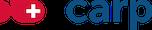 CACHET Research Platform (CARP)
